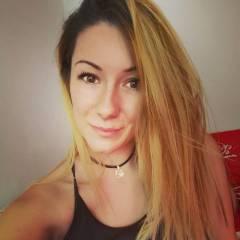Paolina Kamenova