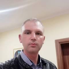 Живко Николов
