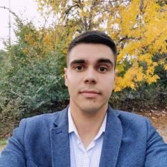 Rangel Ayvazov