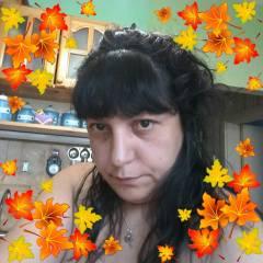 Daniela Stoqnova Mihailova