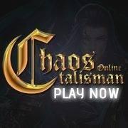 Adm Chaoss