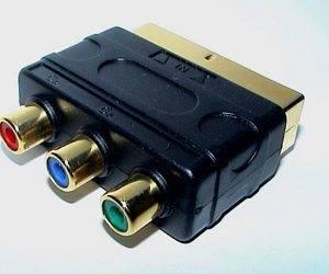 yuv-rgb-scart-adapter.jpg