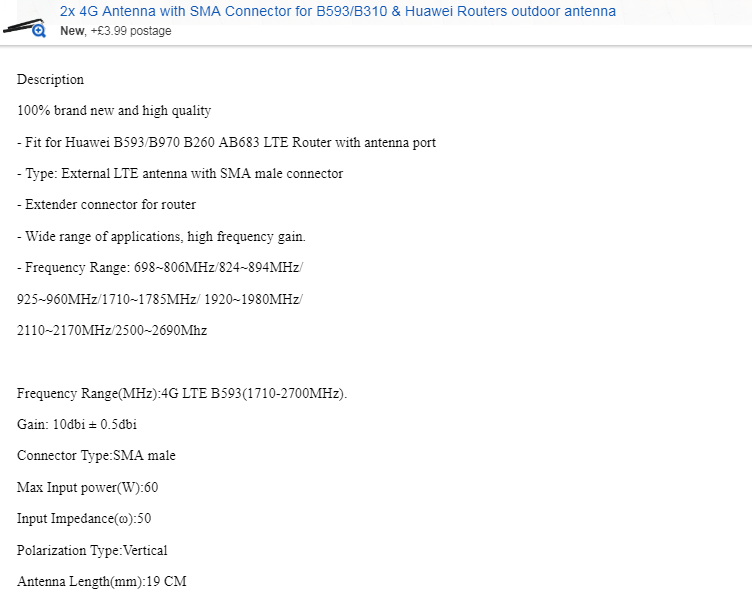 Screenshot - 11_2_2018 , 4_03_29 PM.png