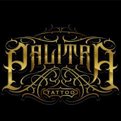 PalitraTattoo