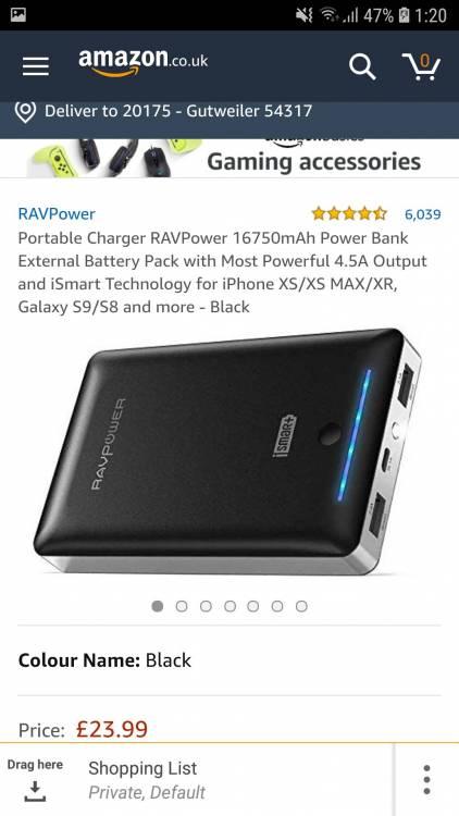 Screenshot_20181110-012038_Amazon Shopping.jpg
