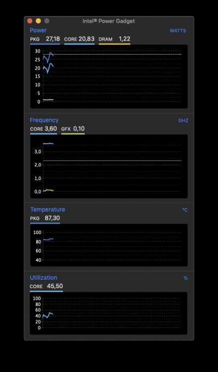 Screenshot 2018-11-17 at 18.05.23.png