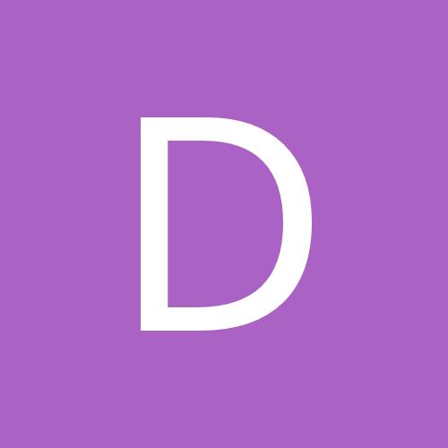 dacho88