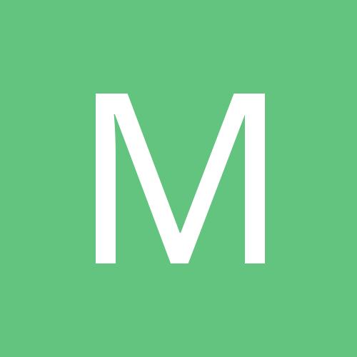 Musraptor