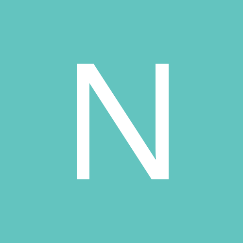 nisanx