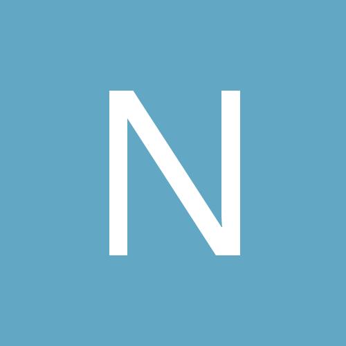 nikchas