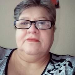 Donka Atanasova