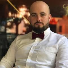 Atanas l'Mitev