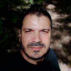 Йордан Дамянов