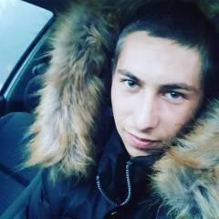 Мирослав Димитров Милов