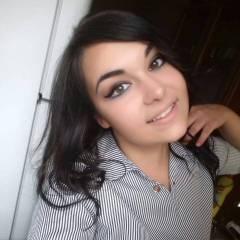 Sofia Savova