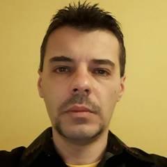 Антон Мицев