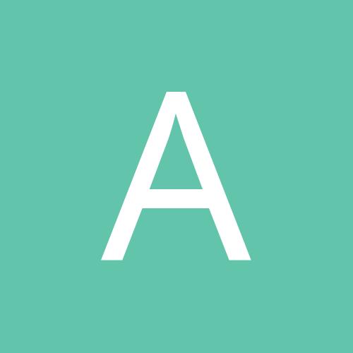 artemida4