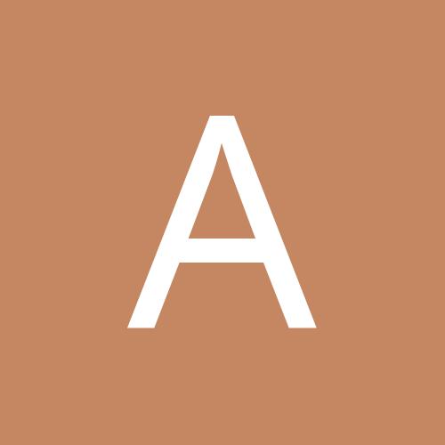 Aeternus Arcis
