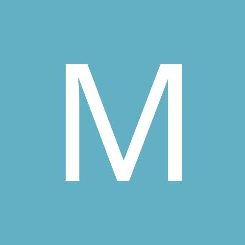 Marinela_