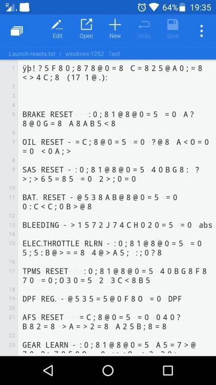 Screenshot_2018-12-07-19-35-44-880.jpeg