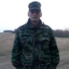Hristo Danovski