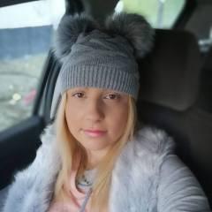 Борислава Петлешкова