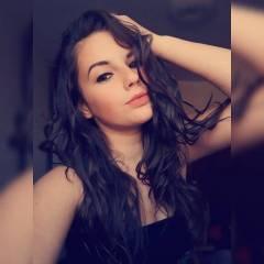 Svetla Chileva