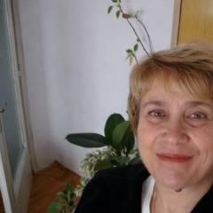Vidka Gencheva