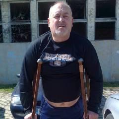 Todor Gagov
