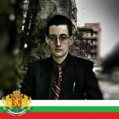 Калин П. Русков