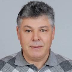 Stanko Dimitrov