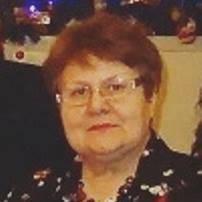 Petia Koleva