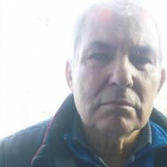 Dinko Prodanov