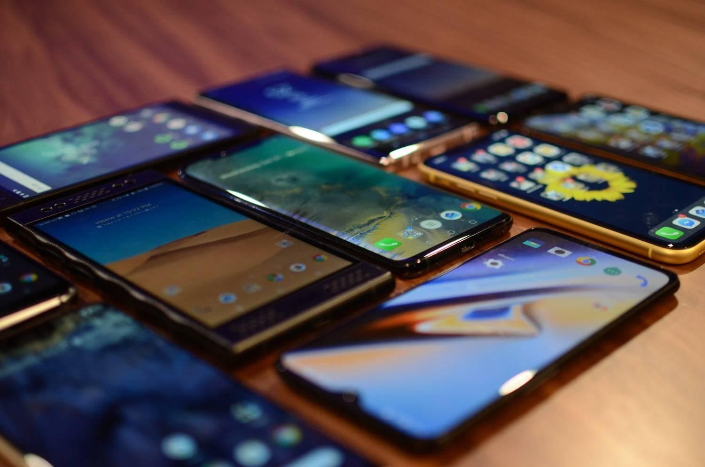 За вредата от смартфоните за децата