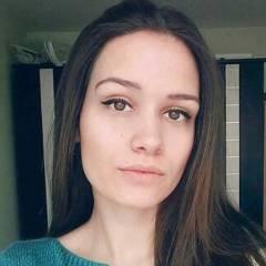 elena_1452