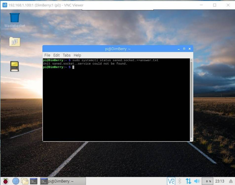 Screenshot RasPi Scan1, 3.1.2019.jpg