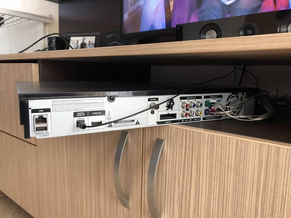 37ABB606-3F9C-4E94-BBC5-FDE1CA92C3CB.jpeg