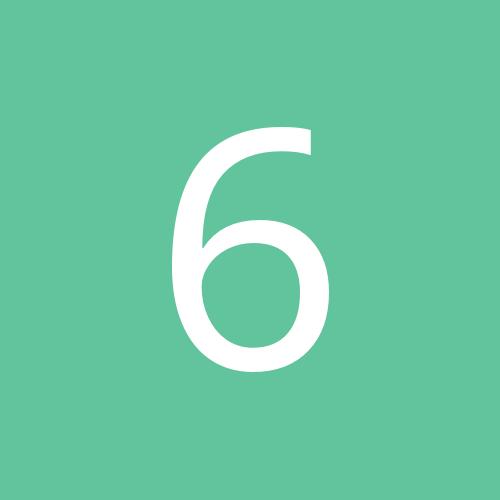 6Leone6