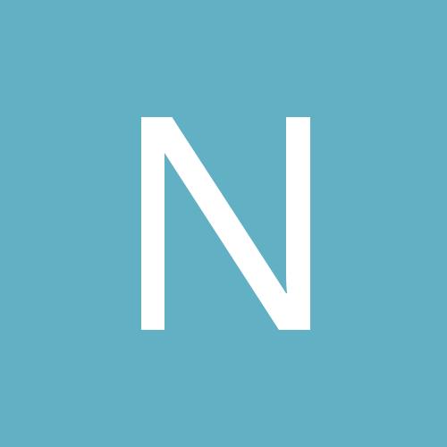nata24