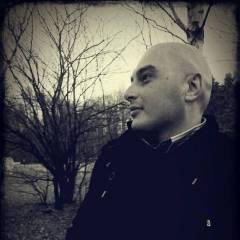 Svetlin Tanev
