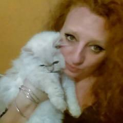 Polly Stoyanova