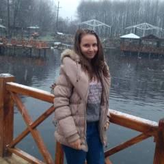 Vanq IlIeva