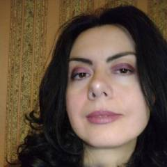 Iliqna Todorova