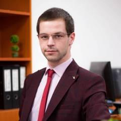 Костадин Янев
