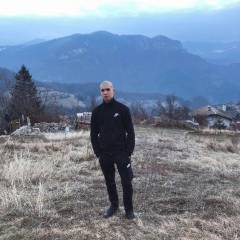 Димитър Кавраджиев