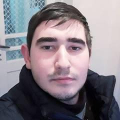 Saban Hasan Ahmed