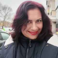Добринка Веселинова
