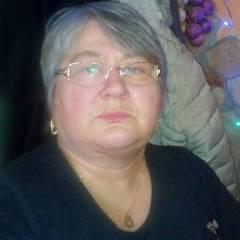 Ivanka Damianova