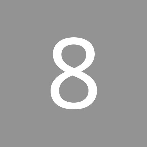 8 струнен самурай