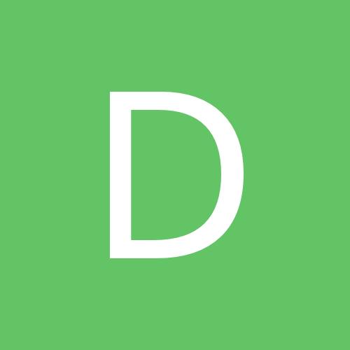 Daniel123321